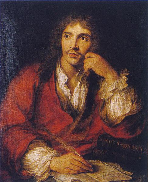 le Tartuffe de site et Le l'association Frontenac Molière 1622 wqtSOvn