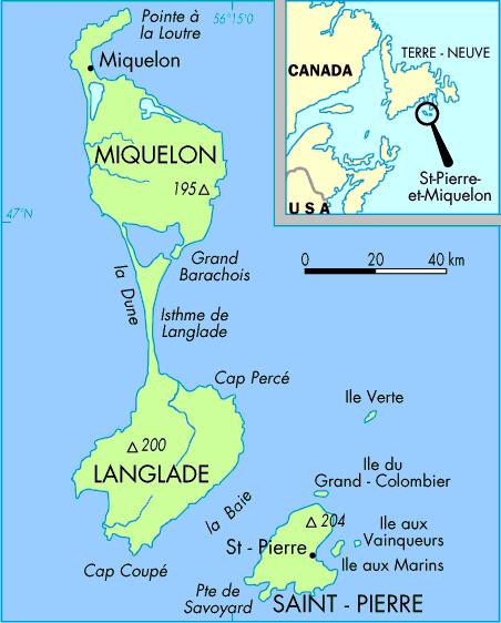 http://www.frontenac-ameriques.org/IMG/png/carte_miquelon.png