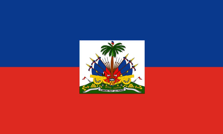 http://www.frontenac-ameriques.org/IMG/png/drapeau_haiti.png